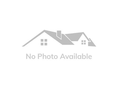 https://mharms.themlsonline.com/minnesota-real-estate/listings/no-photo/sm